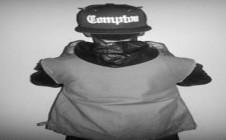 Trippy Teaser ft. Venor