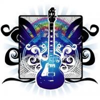 Blu Music