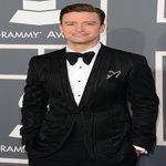 VIDEO: Justin Timberlake Wows Grammys