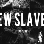 kanye-west_new-slaves-608x392.