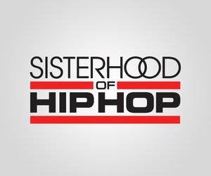 sisterhoodlogo