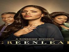 Review – Greenleaf (Second Half Season 2)