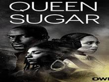 Review – Queen Sugar (Season 2)
