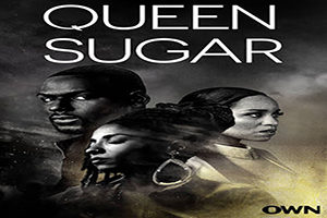 Review – Queen Sugar (Season 2)